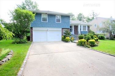 68 Shelbourne Ln for Sale #297414