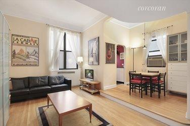 104 East 37th for Sale #574692