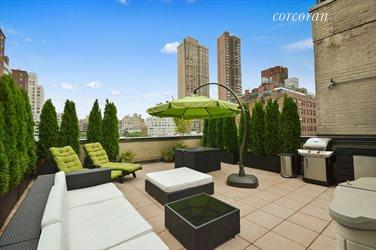 507 East 80th for Sale #754428