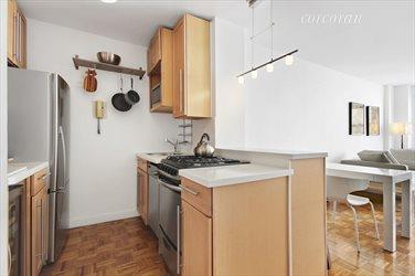 111 Third Ave for Sale #141925
