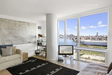22 North 6th for Sale #920305