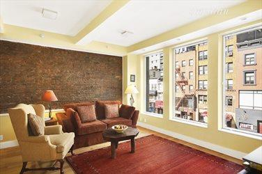 158 West 23rd for Sale #703464