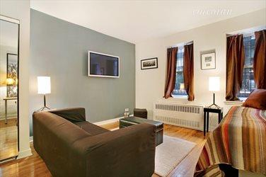 106 West 87th for Sale #258916