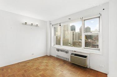 440 East 79th for Sale #778042