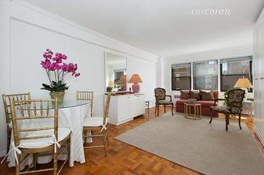 205 East 77th for Sale #879275