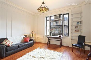 140 West 69th for Sale #755436