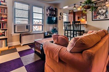 200 West 108th for Sale #678896