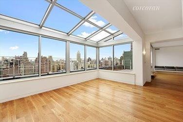 165 East 72nd for Sale #475468