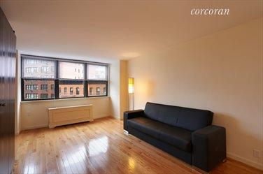 225 East 36th for Sale #588818