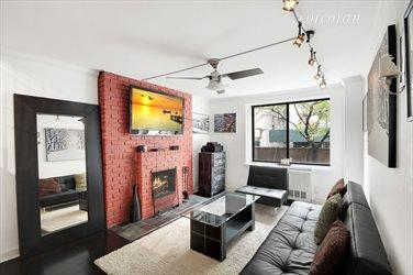 160 East 26th for Sale #665632