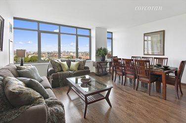 1485 Fifth Ave for Sale #789448