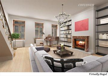 130 East 38th for Sale #176535