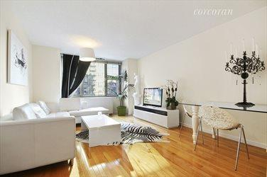 301 East 79th for Sale #365607