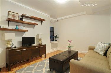 226-230 East 12th for Sale #339988