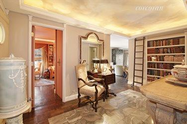 303 East 57th for Sale #188368