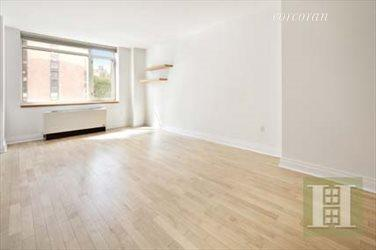 1760 Second Ave for Sale #681990