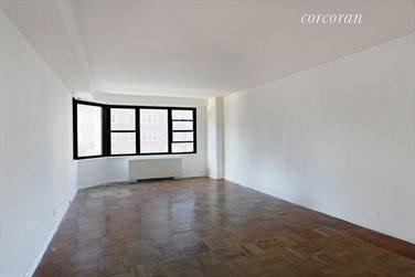 200 East 74th for Sale #700998