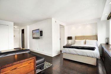 330 Third Ave for Sale #689826