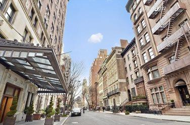 55 East 65th for Sale #903459