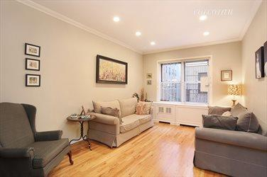 530 East 84th for Sale #143519