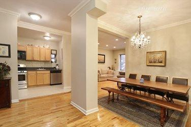 530 East 84th for Sale #311910