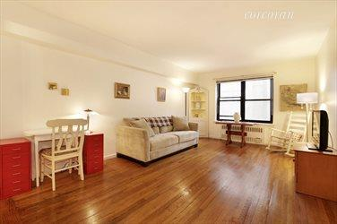 505 East 82nd for Sale #717387