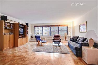 399 East 72nd for Sale #659292