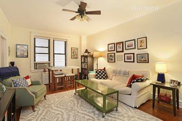 304 West 89th for Sale #483321
