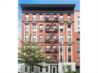 211 East 3rd for Sale #861690