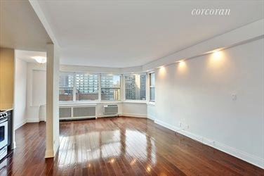 300 East 71st for Sale #868578