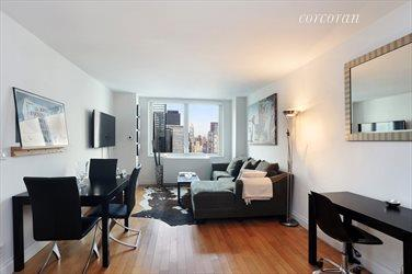 212 East 47th for Sale #431040