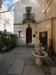 204 East 35th for Sale #833313
