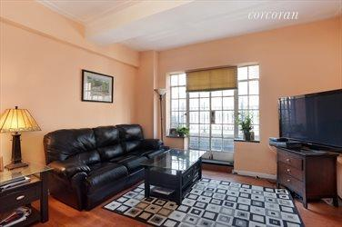 227 East 57th for Sale #576555