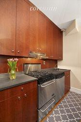 516 East 78th for Sale #697497