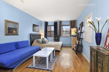 186 West 80th for Sale #951347