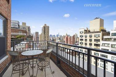200 East 84th for Sale #215338