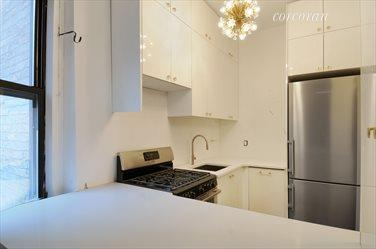 170 East 94th for Sale #299015