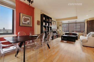 250 West 89th for Sale #660039