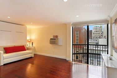 215 East 24th for Sale #466735
