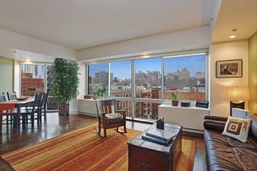 Morningside Heights 4 Sale #845398