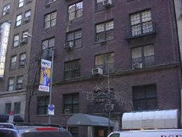 Photo of 55th Street Apts, I