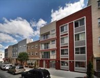 368 Manhattan Avenue, Apt. 4B, Williamsburg