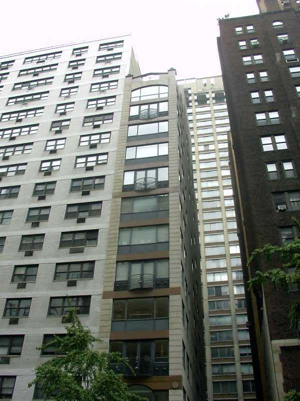 415 East 57th ST.