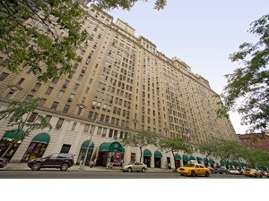 350 West 57th ST.