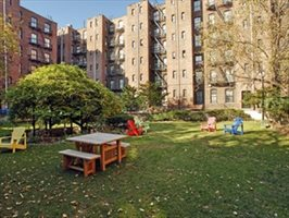 417 Hicks Street, Apt. 5A, Cobble Hill
