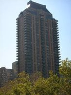 Photo of The Alfred Condominium