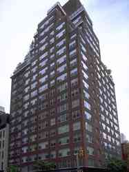 201 East 62nd ST.