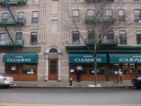 369 7th Avenue, Apt. store, Park Slope