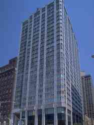 61 West 62nd ST.
