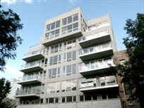 825 Classon Avenue, Apt. 5A, Crown Heights
